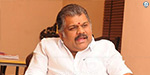 Prepared locally For mosquito nets GST line To reduce: for the federal government GK Vasan's assertion