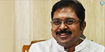 Jayalalitha's home has a conspiracy to check income tax: DDV Dinakaran interview