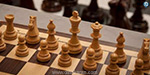 Chennai Open Chess Jan 18