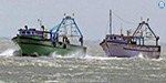 Fishermen of Tamil Nadu fishermen near Katchatheevu: A series of atrocities by Sri Lankan navy