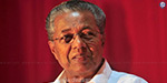 3 ministers resign from the Communist Party of India in a year: Pinarayi Vijayan