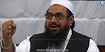 Pakistan to release Hafiz Saeed Court order