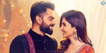 Anushka Sharma And Virat Kohli Married, Say Reports. Announcement Soon