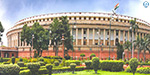 The winter session of Parliament will be announced soon: Central Government
