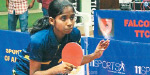National DD Championship Chennai student won gold