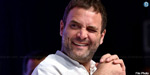 Rahul Gandhi to be congress party Leader on 16th december