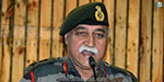 190 militants killed by security forces in Jammu and Kashmir in 2017: Army Commander