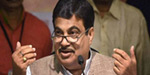 Talks on Travel Luxury Ship between India-Singapore: Nitin Gadkari