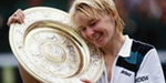 Former Wimbledon champion Jana navotna deaths due to cancer