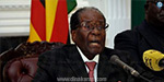 Zimbabwe President Mugabe resigned from various protests