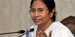 Bharatiya Janata Party not challenging fo us; Mamta Banerjee