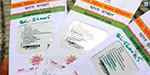 3 persons arrested for making false Aadhar card