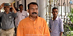 Jharkhand Magi Chief Minister of Coal Mining Scam: Special Court Judge