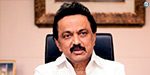 Must have a lesson for the ruling rulers of the vote: MK Stalin's appeal to the people of RK Nagar