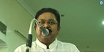 Jayalalithaa's vote bank is always available to us: DTV Dinakaran