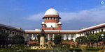 Granting Delhi the status of a state would lead to 'inevitable chaos': Centre tells SC