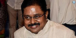 The symbol is not important in RKNagar: DDV Dinakaran announcement