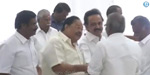 All party committees headed by Chief Minister to discuss the issue of Cauvery