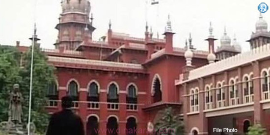 High Court Order to examine the safety of government and private schools