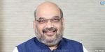 Amit Shah has confirmed that we are going to come back to power in more places than ever before