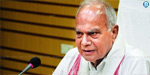 Those who want to start business in Tamil Nadu can approach me anymore: Governor Panwarilal Purohit talks