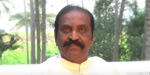 Andal controversy: a poignant description of Vairamuthu