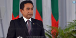 US urges Maldives Prez Yameen to lift emergency, restore people's rights