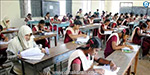 The General Public Questionnaire, which challenges the CBSE education system