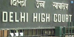20 AAP MLAs have been disqualified: Trial in Delhi High Court today