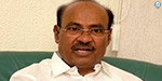 If Tamilnadu Government does not construct, we will build a block across the Kollidam River: Ramadoss warned