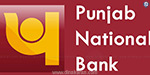 Is Punjab Punjab National Bank Fraudulent to Issue Loan to Jewel Industry?