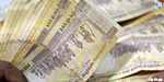 Biggest ever haul of demonetised currency, Rs 100 crore seized from Kanpur