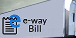 Introduction of e-way bill from states on April 1