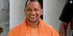 1000 British laws canceled: Uttar Pradesh government decision