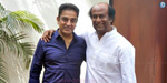 Secret agreement with Rajini before landing in politics: Kamal Haasan