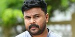 actress video should not be given to dileep