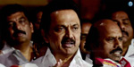 Rs. 300 crore to be investigated for corruption in 2 thousand buses: MK Stalin