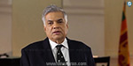 Change in Sri Lankan Cabinet in a fascinating political environment: Ranil with law and order department