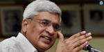 The 3rd Team will be benefit for the Prakash Karat