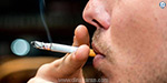 Smoking habits affect the heart rate?