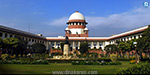 Girls are for the offender In terms of execution of death To bring in urgent law review: Government information in Supreme Court