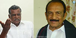 Avadi should not shut up OCF: Vaiko letter to PM Modi