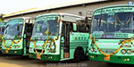 Tamil Nadu government fraudulent Rs 300 crore deal to buy new buses