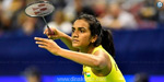 Commonwealth Games rallies to be named Padmina star Sindhu to lead India