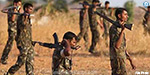 15 Naxals arrested in Chhattisgarh's insurgency-hit Sukma