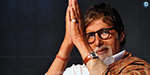 Want a political desire again? Amitabh's contact with Congress leaders on Twitter