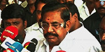 Tamil Nadu continues to be 3 years in organ transplant surgery: Chief Minister is proud