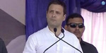 Nirav Modi fraud case: Rahul asks to PM explain