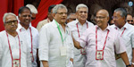 CPM open to 'understanding' with Congress to fight BJP