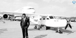 Order of Rs 35,000 crores for the aircraft manufactured by the terrace